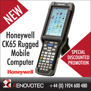 Renovotec launches rugged hardware rentals campaign