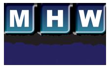 MHW Magazine