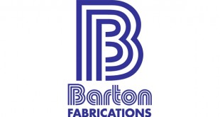 New Speciality Breads Silo from Barton