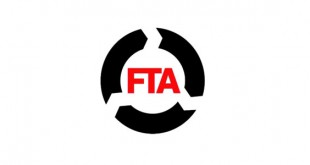 Vital role of apprentices in focus at FTA Logistics Skills Summit