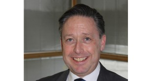 RHA's Richard Burnett to lead skills focused session at Microlise Transport Conference