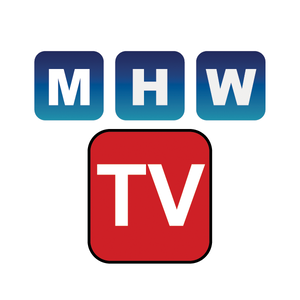MHW Magazine TV and Videos