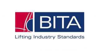 BITA 2016 Design4Safety Awards winners unveiled