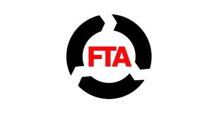 Trial continues to show benefits of longer semi-trailers, says FTA
