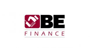 Briggs Equipment launches asset finance division