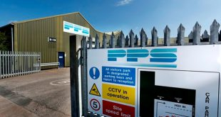 PPS grow turnover to 6m GBP with help of 1.8m GBP investment