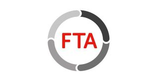Innovate to keep ahead of the competition FTA urges logistics industry