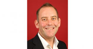 New Castell MD wants to increase the speed of change