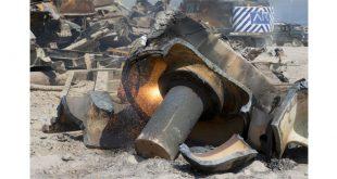 S Norton & Co sails in to assist client on quarry demolition site