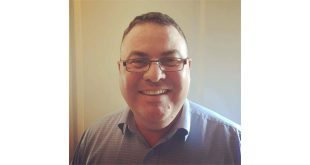 B&B Attachments appoints Business Development Manager