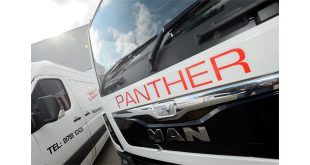 Panther Warehousing helps electrical retailer RGB boost business with seamless delivery service