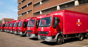 Royal Mail strike could cancel Christmas warns ParcelHero