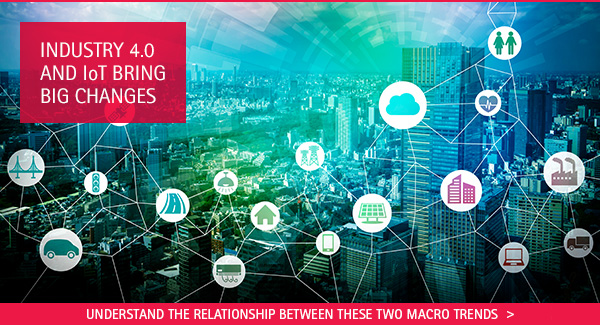 The Industrial Internet of Things and Industry Whats the Difference and Does it Matter