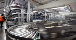 KNAPP Automation proves the right remedy for Sigma Pharmaceuticals