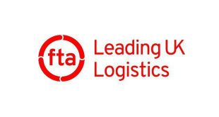 FTA URGES DFT TO BRING LONGER SEMI TRAILERS INTO CIRCULATION EARLY