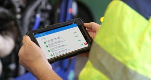 Freeway Fleet Systems Brings Defects Management to Light with New Mobile Apps