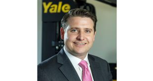 Yale Europe Materials Handling appoints QuickLift as exclusive dealer for the Turkish market