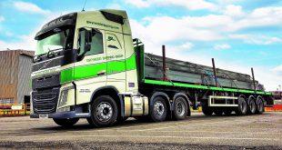 TruTac Makes Compliance Control Easy for Gwynedd Shipping