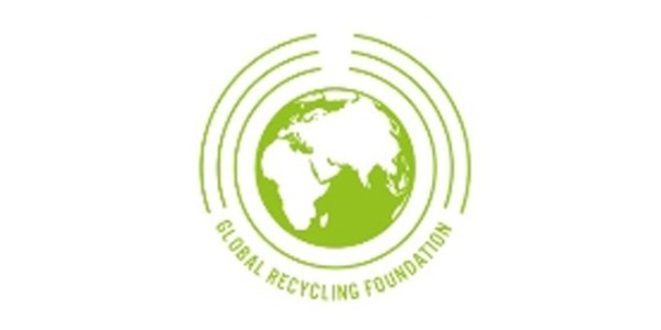 A statement from Ranjit Baxi Founding President of the Global Recycling Foundation
