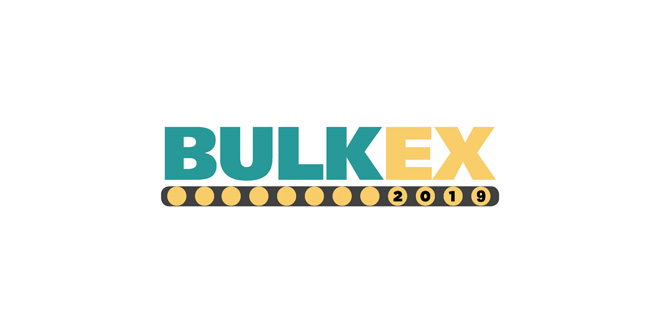 MHEA launches BULKEX 2019 and issues a call for papers