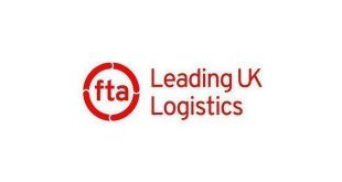 SATURDAY NIGHT PERMIT WINNERS AND LOSERS SHOW NO DEAL IS NO OPTION FOR LOGISTICS, SAYS FTA