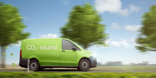 A new Green home delivery tax How green does the Government think shoppers are asks expert ParcelHero