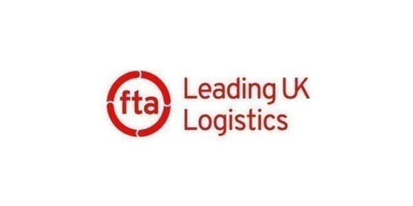 BUSINESS ORGANISATIONS CALL FOR LONDON FREIGHT COMMISSIONER