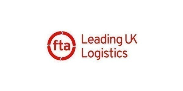 Reaction to the House of Commons Brexit Vote from FTA