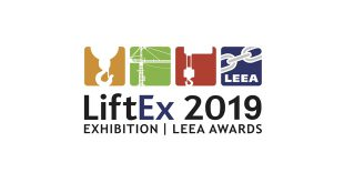 Time to take part in LiftEx 2019
