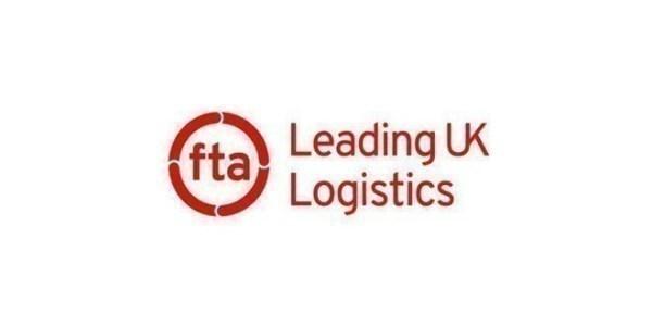 15 per cent of HGV driver vacancies cannot be filled FTA Logistics Report