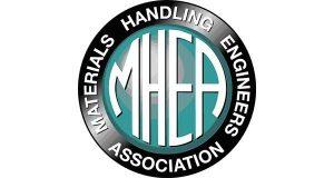 MHEA logo
