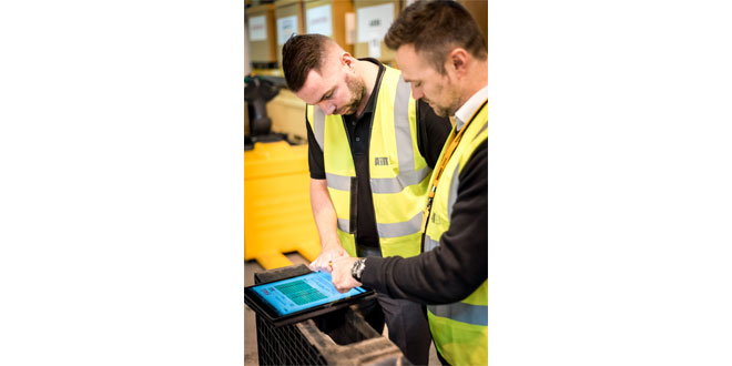 AITT will focus on the role of the operator at IMHX 2019