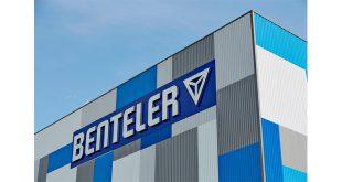 Van Leeuwen Pipe and Tube Group to Acquire Benteler Distribution