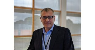 Microlise appoints David Midgley as Director of OEM and Channel