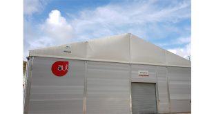 AUT Wheels & Castors Co Ltd Announces Growth