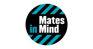 Mates in Mind calls on industry leaders and government to take immediate steps to improve workplace mental health.