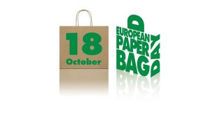 Smurfit Kappa celebrates European Paper Bag Day amidst growing demand from sustainable shoppers
