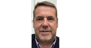 LEEA Chair heralds associations future