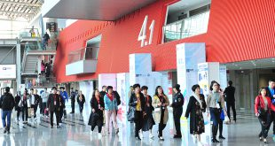 SIAF Guangzhou and Asiamold 2020 postponed
