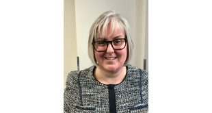 ALLISON KEMP TAKES THE HELM OF FTA ROAD FREIGHT COUNCIL