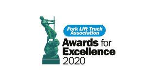 FLTA Awards and regional meetings postponed