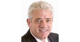 Kevin Keegan to host LEEA Awards 2020
