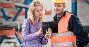 RENOVOTEC PUBLIC LAUNCH FOR HONEYWELL RT10 RUGGED TABLET