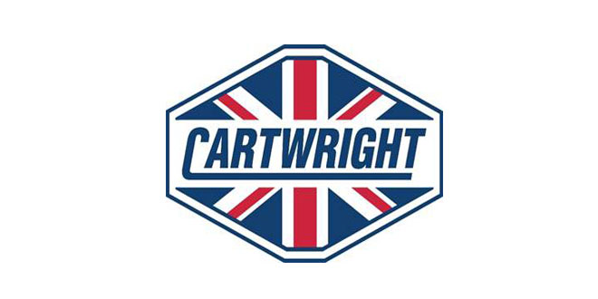 HERMES PARCELNET TAKES DELIVERY OF 50 CARTWRIGHT TRAILERS
