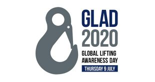 Industry Backs LEEA Global Lifting Awareness Day