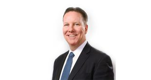 Malvern Panalytical welcomes new company president