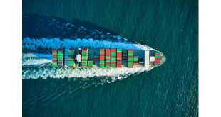 Short sea shipping a smart and sustainable alternative