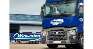 Wickes extends Wincanton kitchen and bathroom home delivery contract to South West Peninsular