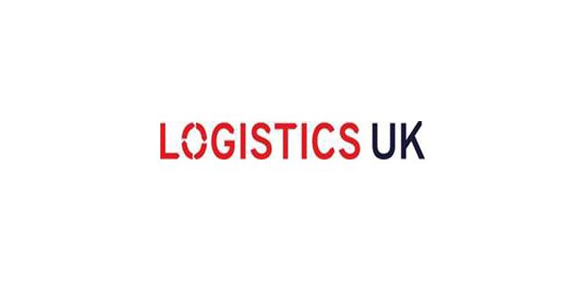 LOGISTICS UK RESPONSE TO GOVERNMENT'S ROAD ALLOCATION PLANS