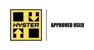 NEW HYSTER WEBSITE TO MEET DEMAND FOR USED EQUIPMENT-A